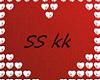 sticker_89656384_14