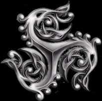 sticker_14504631_42420214