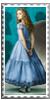 sticker_19469125_47481230