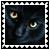 sticker_28284426_47608781