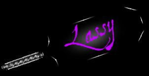 sticker_41296362_179