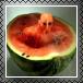 sticker_2500308_46836709