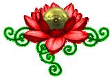 sticker_29732997_47319735