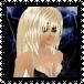sticker_2500308_37229805