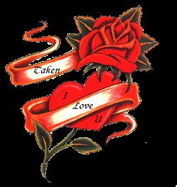 sticker_5827174_7050321