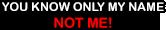sticker_49354472_175