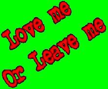 sticker_16934880_24278033