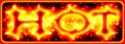 sticker_145722323_154