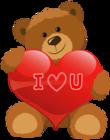 sticker_44151940_3628