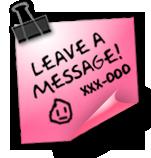 sticker_693785_45088055