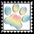 sticker_17191148_45916282