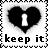 sticker_664646_22934989
