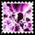 sticker_13059961_27920484