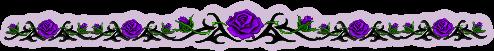 sticker_19020867_36051594