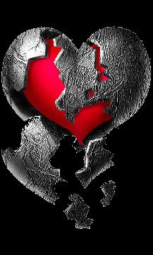 sticker_19386565_47004649