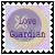 sticker_17215227_27961971