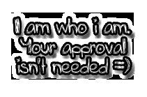 sticker_5428029_40037673