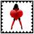 sticker_15836473_28534124