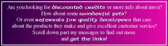 sticker_18828558_40427386