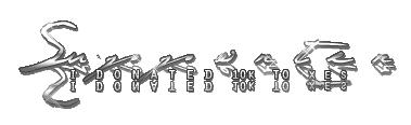 sticker_34692091_73