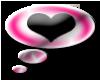 sticker_187035_362814
