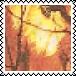 sticker_21920493_38354018