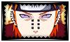 sticker_130488801_133