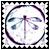 sticker_12916390_38620366