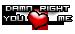 sticker_24599085_47580135