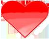 sticker_5435034_14147716