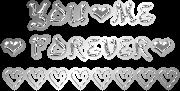 sticker_95891228_671