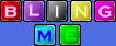 sticker_14903160_47473794