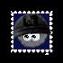 sticker_21920493_47510256