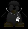 sticker_12908428_21130587