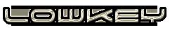 sticker_172216838_17
