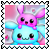 sticker_18579452_33453160