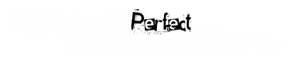 sticker_27646538_44514936