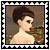 sticker_13240114_47535812