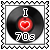 sticker_5697138_24215688