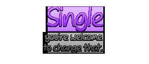 sticker_126062302_2706