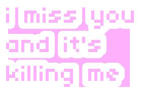 sticker_155009190_47