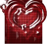 sticker_26990831_47569118