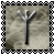 sticker_82720752_27