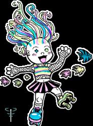 sticker_11734365_37273814