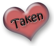 sticker_1698429_3216462
