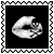 sticker_12188402_33873216