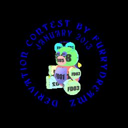 sticker_42789136_181