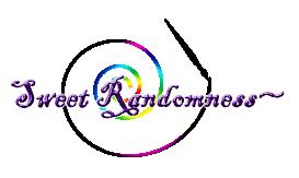 sticker_29732997_47319302