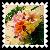 sticker_16974626_32031299