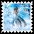 sticker_13142130_36125702